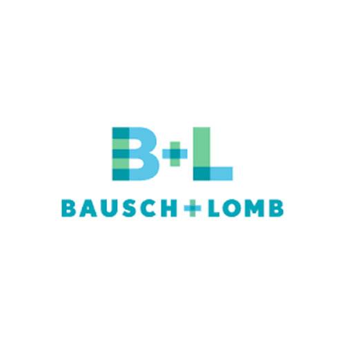 Bausch-Lomb_Logo500x500
