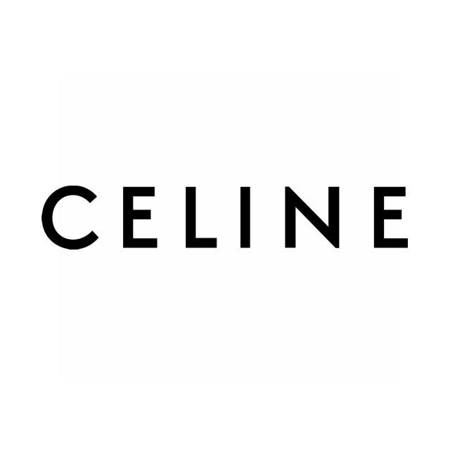 Celine_logo2019(640x640)