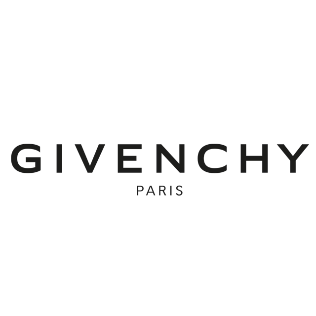 Givenchy_LogoSite