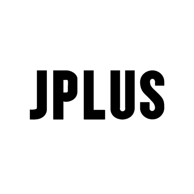 JPlus Logo (BR)