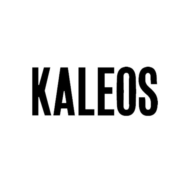 Kaleos_logo-site