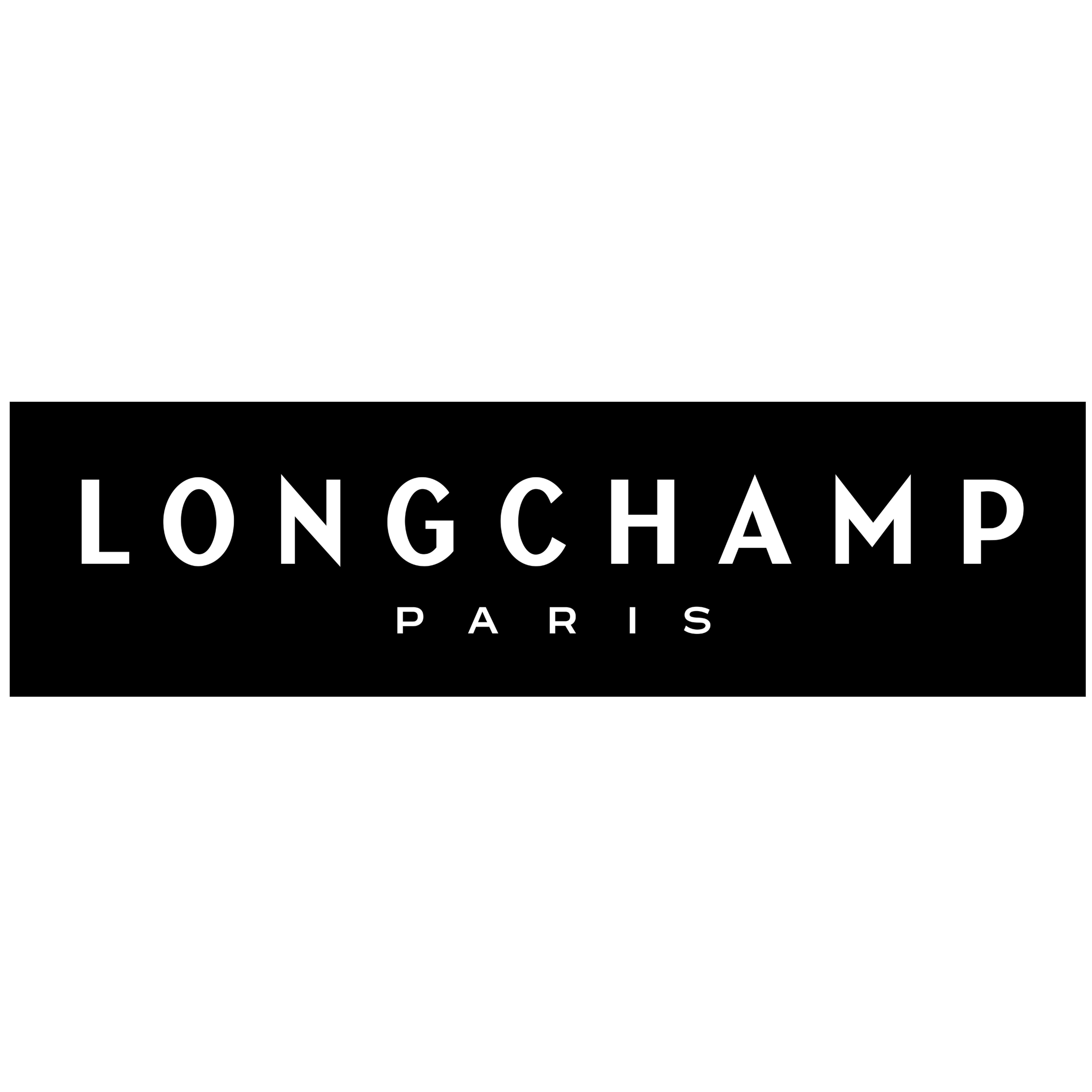 Longchamp-logo2