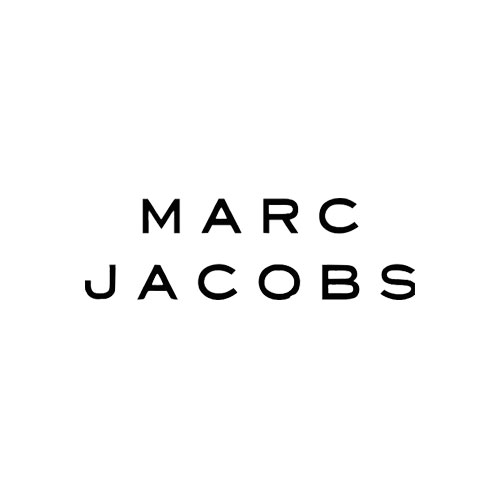 085c0f15a584e Home · Marcas  Marc Jacobs. A Marca