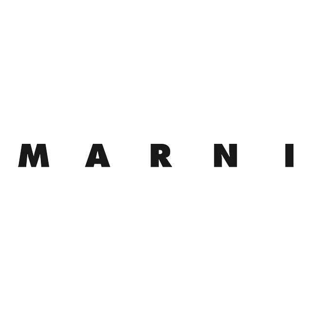 Marni_logo640x640