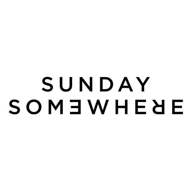 SundaySomewhere_logosite