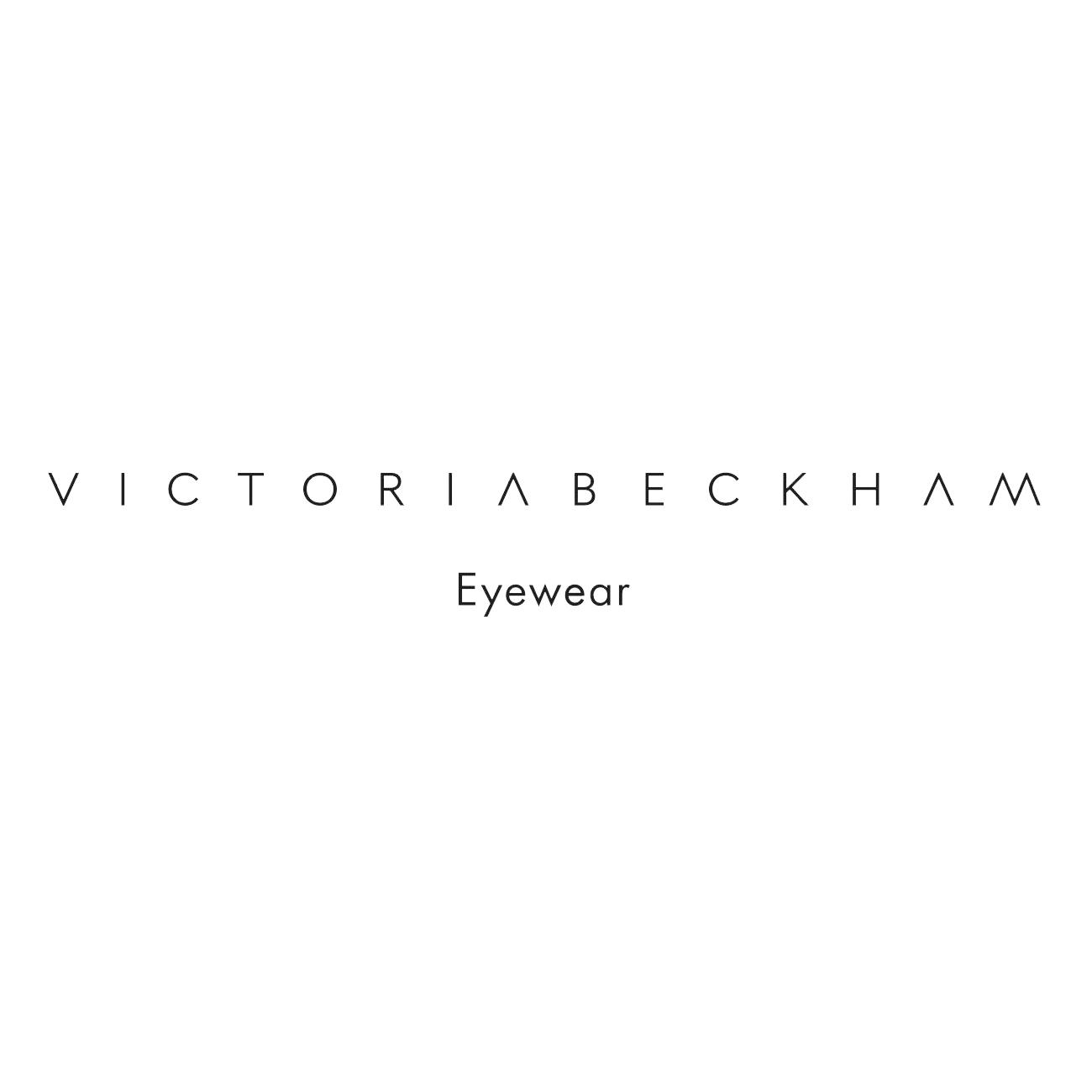 VB_Logo_201712_site