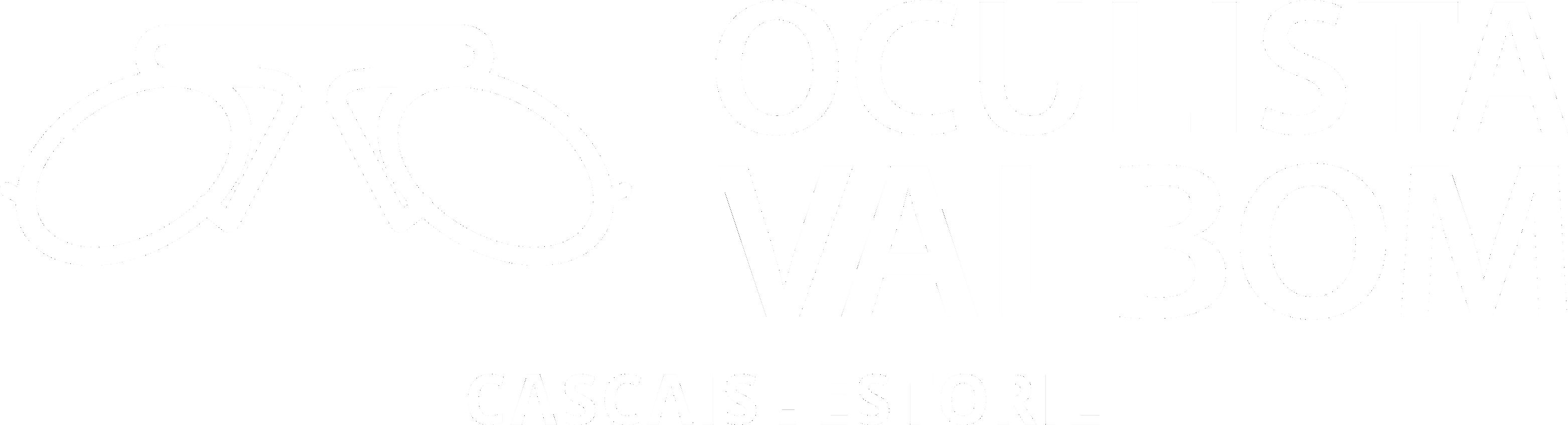 LogoValbom2019(Site_Rodapé)fundoTransp